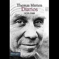 DIARIOS 1939-1968 (Litteraria nº 2)
