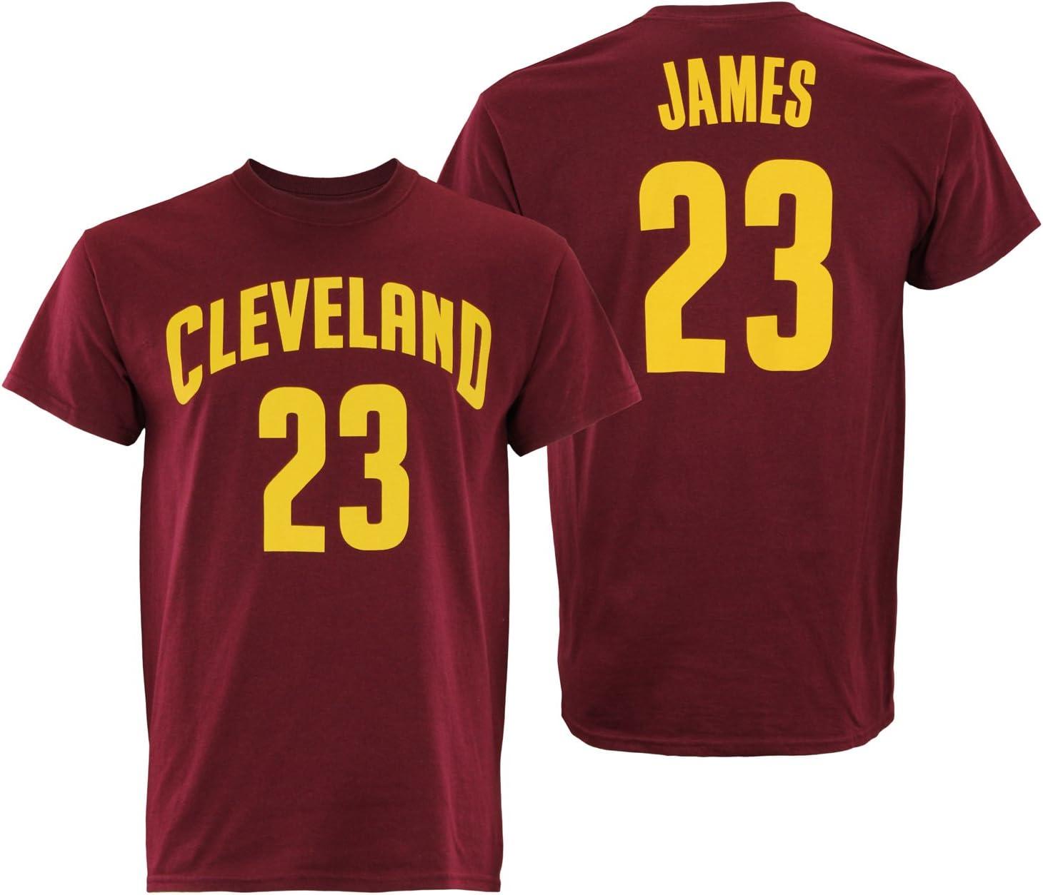 Adidas NBA - Camiseta de manga corta para hombre, Atlético, Medium ...