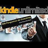 100 Perguntas de Coaching Com Oswaldo Neto
