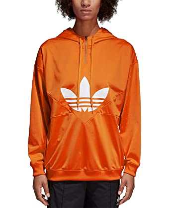 quality design clearance sale factory authentic adidas Originals Womens OG CLRDO Hooded Sweatshirt at Amazon ...