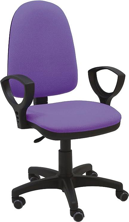 silla oficina claudia