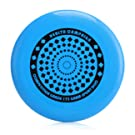 Lightweight Portable Size 27cm Ultimate Flying Disc Children Adult Game Toys