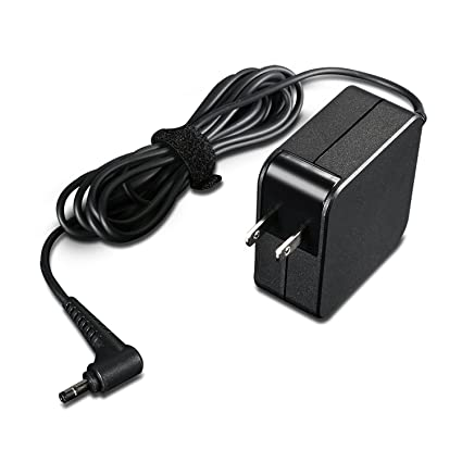 Amazon.com: Lenovo Charger: Computers & Accessories