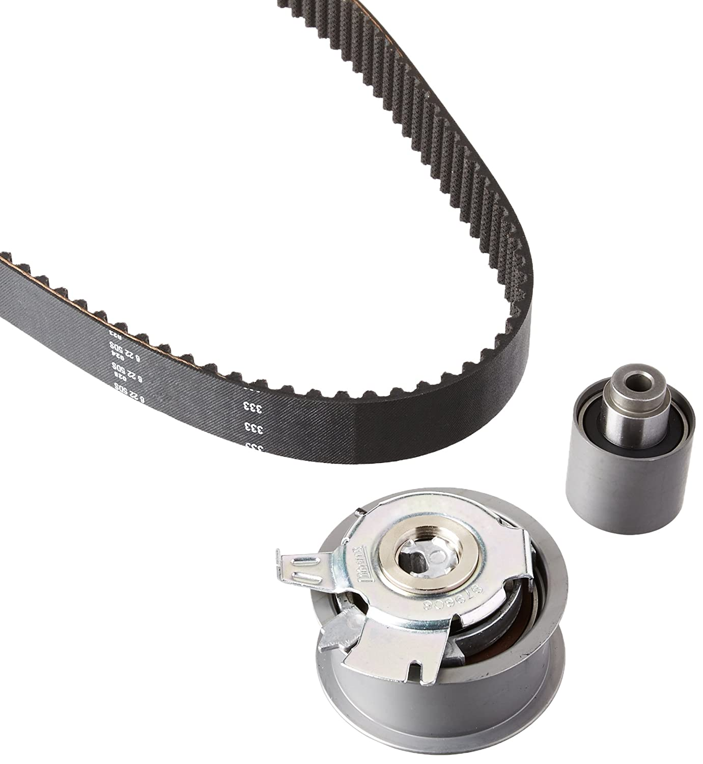 Gates TCK333 Timing Belt Kit
