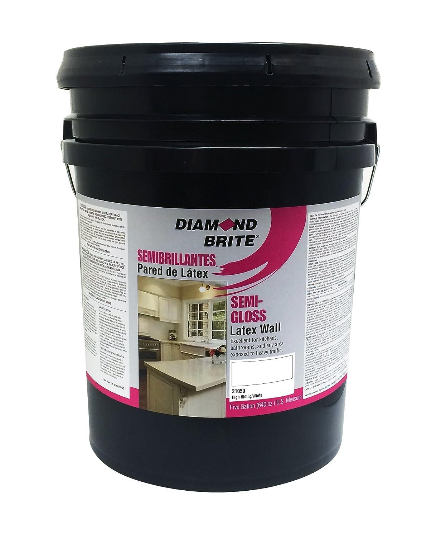 Latex Paint Coverage Per Quart Home Painting