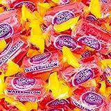 Jolly Rancher Watermelon Hard Candy 5LB Bag
