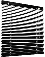 Victoria M. Aluminium Jalousie für Fenster, Größe und Farbe nach Wahl