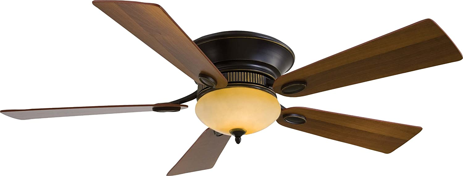 outdoor progress fans hugger fan depot ceiling of home lighting small fresh airpro