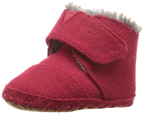 be24c8a8d1897 Amazon.com: TOMS Kids' Cuna-K: Shoes