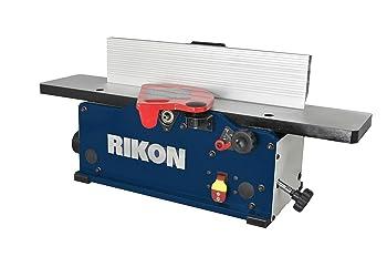 RIKON Power Tools 20-600H 6
