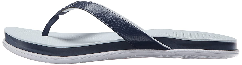 adidas thong sandals