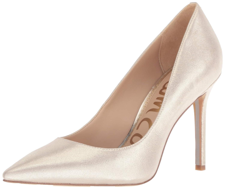 59f3b204bd0416 Sam Edelman Women s Hazel Pump  Amazon.ca  Shoes   Handbags