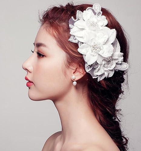 Amazon Olici Mdrw Bride Wedding Prom Hair Pins Theheaddress