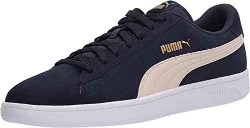 basket puma smash v2l