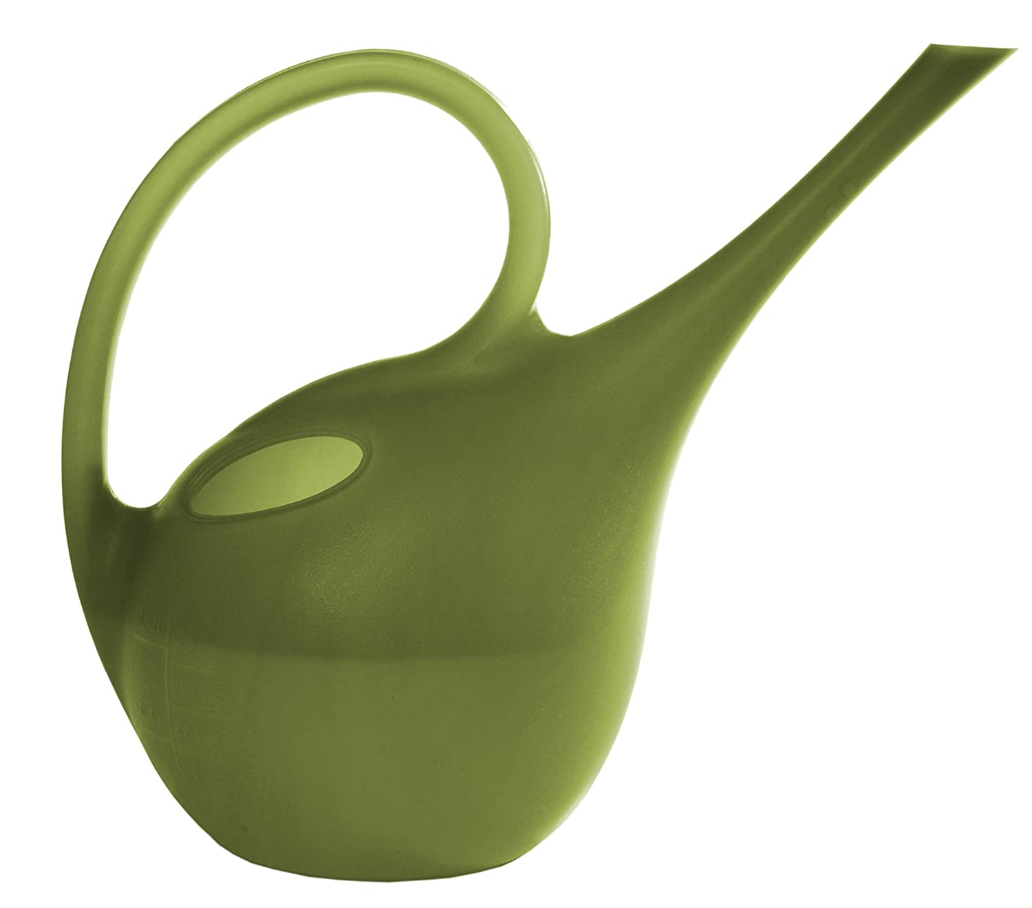 Plastec WCFG Indoor Watering Can
