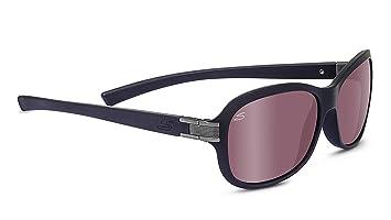 SERENGETI Eyewear Gafas de Sol Isola: Amazon.es ...