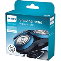 Philips Shaver Series 7000 Replacement Shaver Head/Blades (Compatible with Series 7000 Shaver and Sensotouch 3D), SH70…