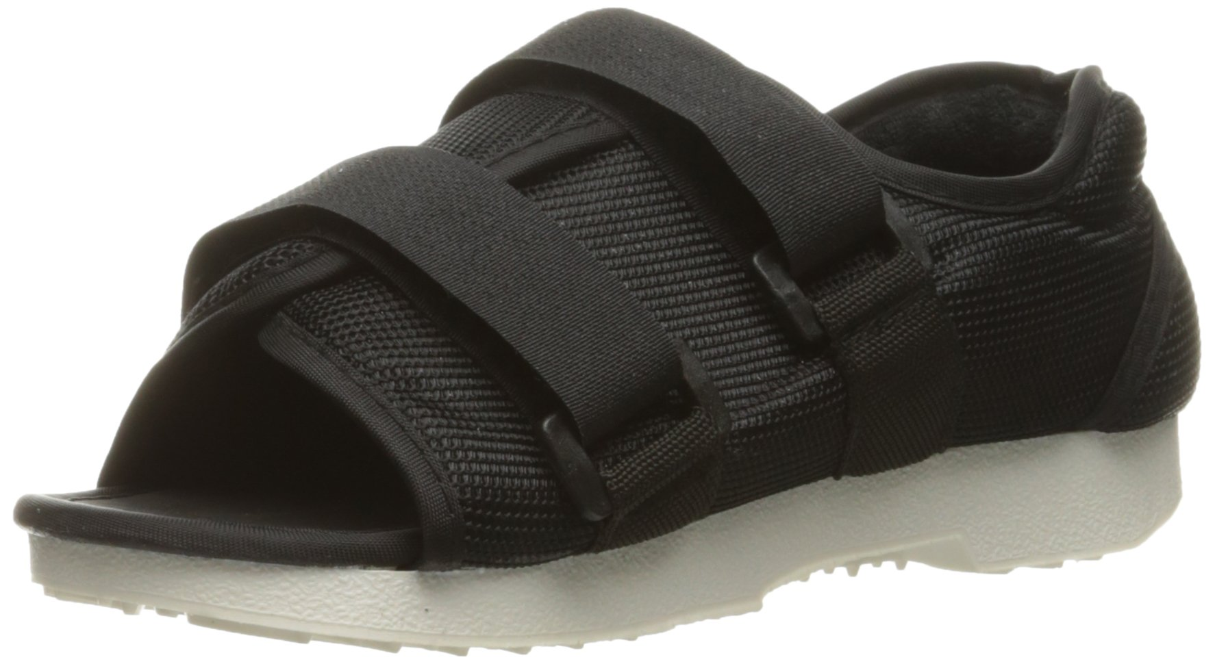 Procare 79-81143 Medical/Surgical Shoe, Women's, Small by ProCare