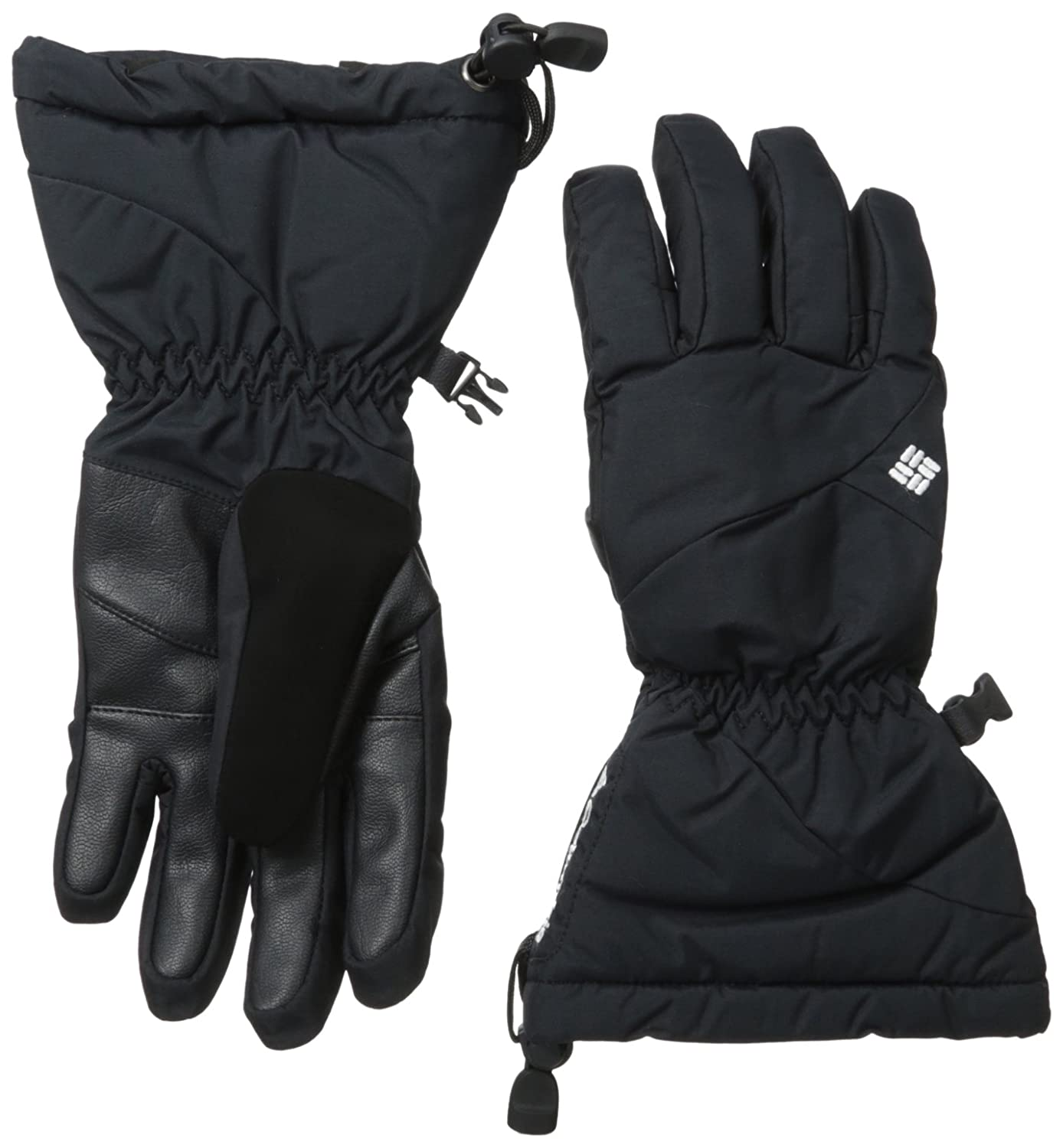 Columbia Sportswear Women's Tumalo Mountain Gloves Columbia (Sporting Goods)