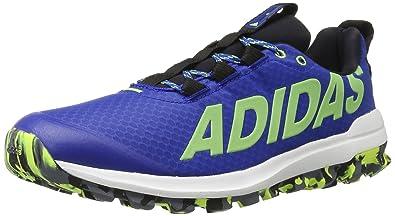 Adidas Running Vigor M Shoe Tr Blue Performance 6 Men's Solar qrwCagqS