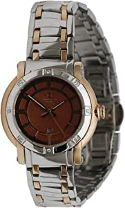 Christian Geen Analog Watch For Men - Stainless Steel, Multi Color - 4867Gbsg-Iv