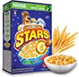 Nestle Honey Stars Cereal with Whole Grain, 300g