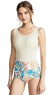 176bc9d395ce26 Seea Women's Lido Swimsuit at Amazon Women's Clothing store: