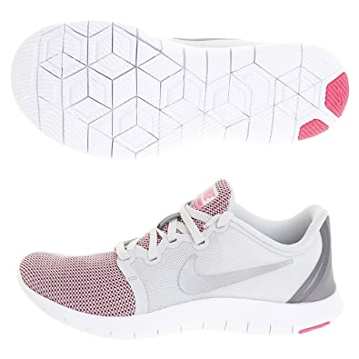 outlet store 0950c 2aa00 NIKE Womens Flex Contact 2 AA7409-005 ...