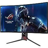 ASUS 27 Inch Eye Care Gaming LED Monitor - XG27VQ