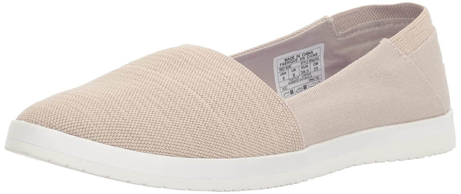 Reef Women's Rose Flat