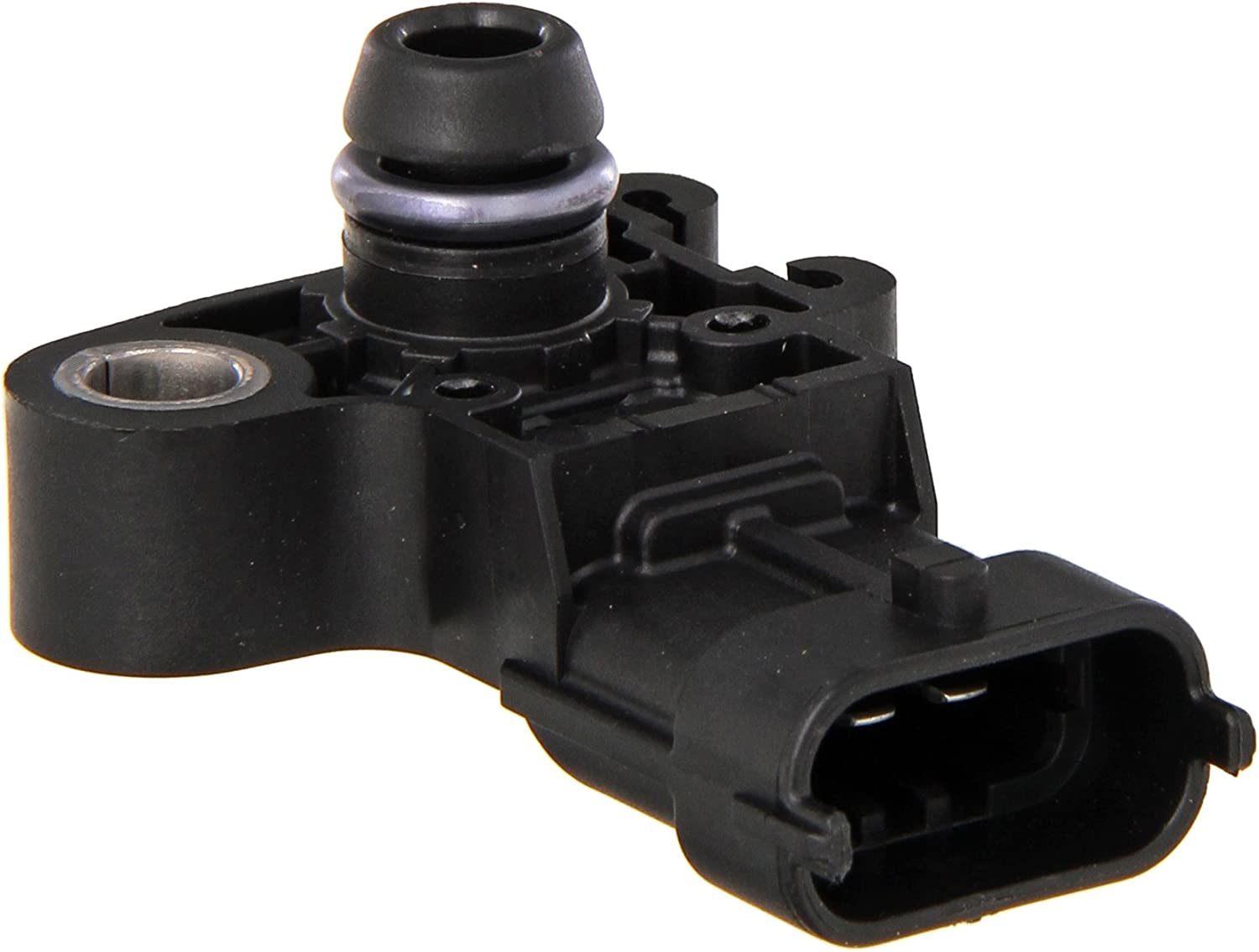 ACDelco 213-4760 GM Original Equipment Manifold Absolute Pressure Sensor