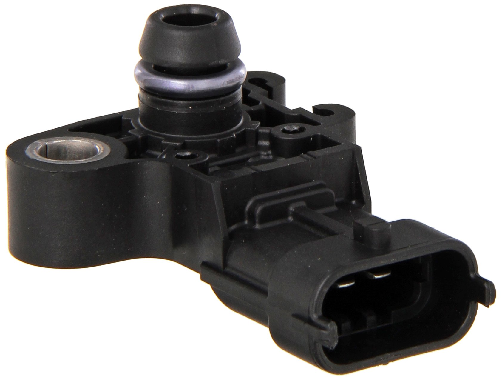 ACDelco 213-4760 GM Original Equipment Manifold Absolute Pressure Sensor by ACDelco