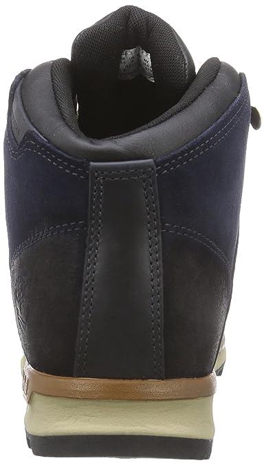f75b0c5aff8ecc Timberland GT Scramble FTP GT Scramble Mid Leather WP Herren Boots   Amazon.de  Schuhe   Handtaschen
