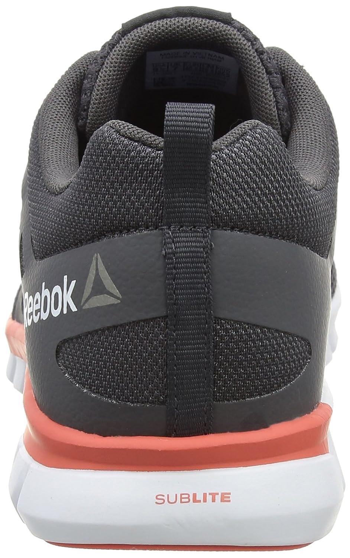 Amazon.com   Reebok Sublite XT Cushion 2.0 MT Womens Running Sneakers   Road Running