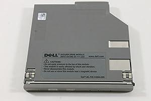 Dell DVD-RW Drive Gray C3284-A00 H695G Latitude D630 D620 D820 D830 D530