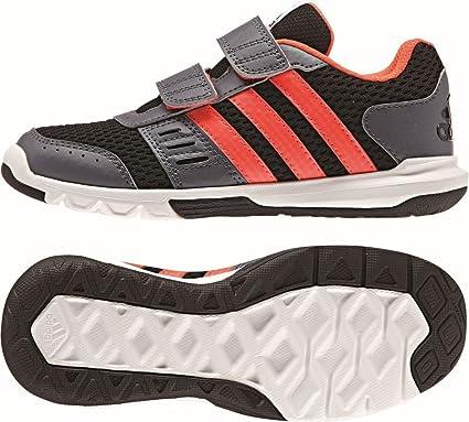 Adidas aq6808 Größe 40 Grau (grau kombiniert):