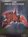 Eldar Hemlock Wraithfighter
