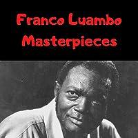 Franco Luambo - Masterpieces
