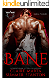Bane (Carnal Pleasures Book 1)