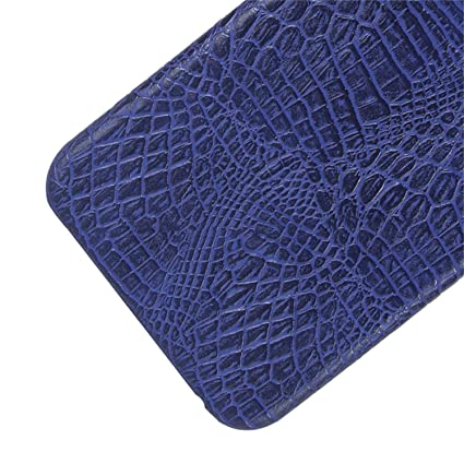 Amazon.com: Snake Skin Leather Case for Samsung Galaxy S10 ...