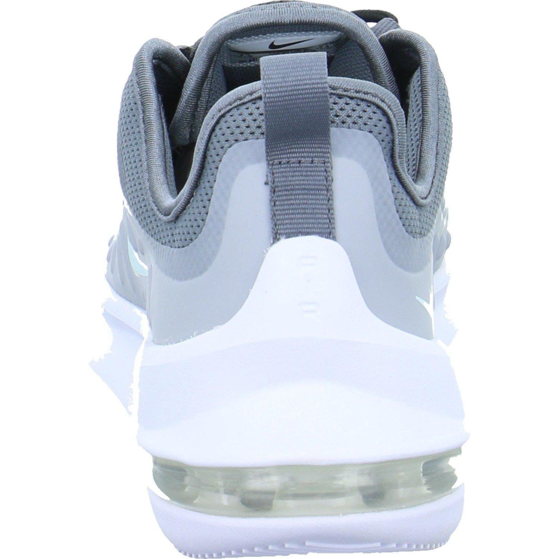 Nike Wmns Nike Air Max Axis cool greyigloo white pure pla