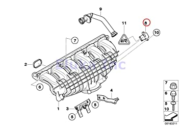 Bmw 135i Engine Diagram on fuse box for x5