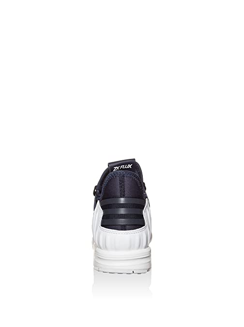 c10f48cbb adidas Zx Flux Plus