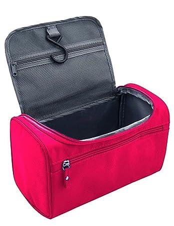 Amazon.com: Fillmore impermeable bolsa de viaje bolsa de ...