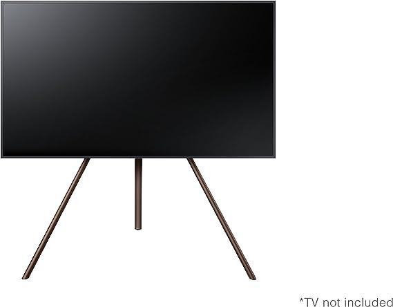 Samsung VG-STSM11B - Soporte TV (para QLED Q9F/Q8C/Q7C/Q7 ...