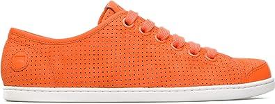 Sneaker Handtaschen 21815 Camper Uno DamenSchuheamp; 055 3JTl1FKc