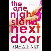 The One Night Stand Next Door (The Girl Next Door Book 1) (English Edition)