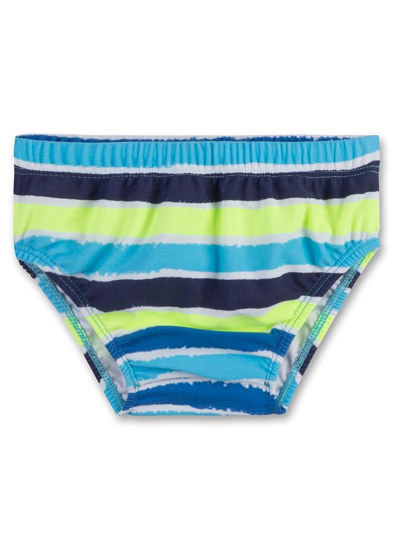 Sanetta Baby-Jungen Schwimmwindel 420185