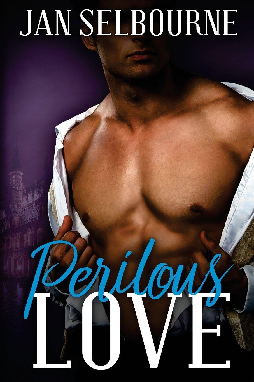 Perilous Love pdf epub