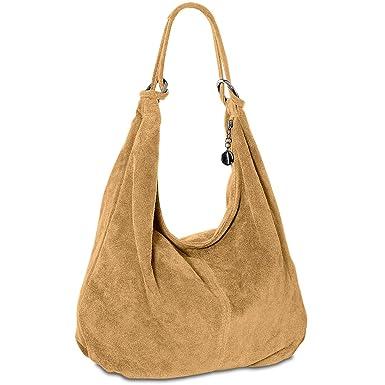 sac a main femme daim,grand sac cabas pas cher en daim femme